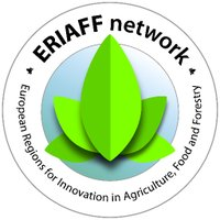 ERIAFF_Network