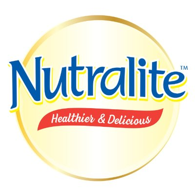 Nutralite India