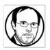 rui tavares's Twitter Profile Picture