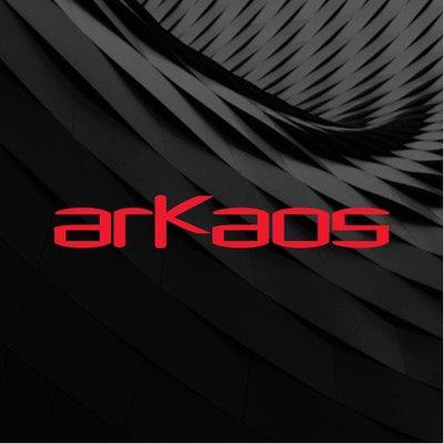 ArKaos Team