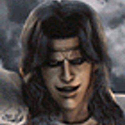 アミバの画像 p1_17