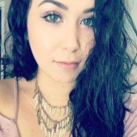 @marissabanuelos