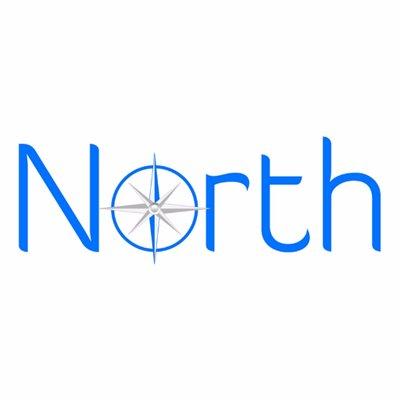 North Inc.