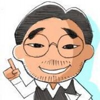 竹元かつみ | Social Profile