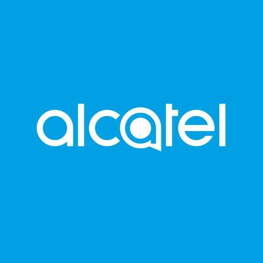 Alcatel Mobile TR