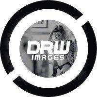 @drw_images