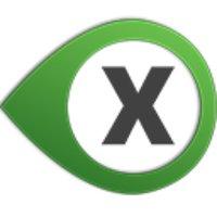 x_metrics
