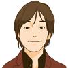 Kazuharu Arakawa Social Profile