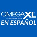 OmegaXL en Español