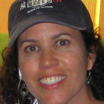 Abby Rosario | Social Profile