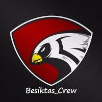 besiktas_crew