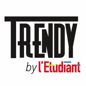 L'Etudiant Trendy