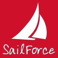 sailforce