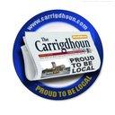 Carrigdhoun Newpaper