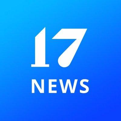 17 News (@17newsua)