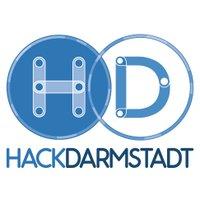 hackdarmstadt