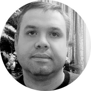 Денис Данилов-Кусков (@marmeladnik77)