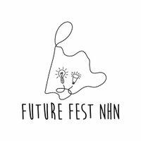 futurefestnhn