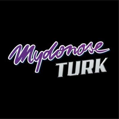 Mydonose Turk  Twitter Hesabı Profil Fotoğrafı
