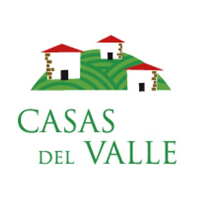 Casas del Valle | Social Profile