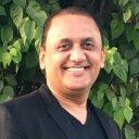 mush panjwani