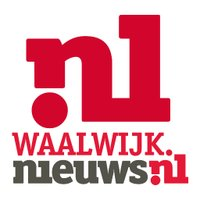 waalwijk_nieuws