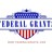 federal_grants profile