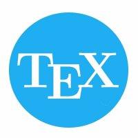 TeXtip