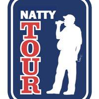 @NattyTour
