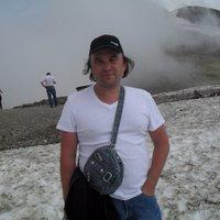 @Paul_Gatilov27
