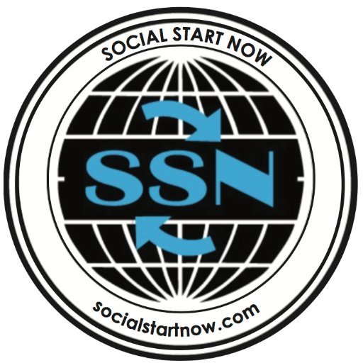 Social Stocks Now