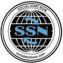 Social Start Now
