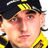 The profile image of kubica_bot