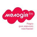 Мелодія FM