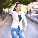 Esraa Ahmed (@0102784065E) Twitter