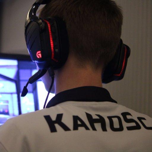 Kasper Schmidt
