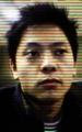 Yasuhiro Yamazaki Social Profile