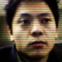 Yasuhiro Yamazaki | Social Profile