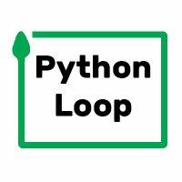 PythonLoop