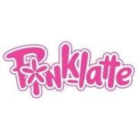 @_pink_latte