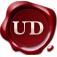 UrbanDaddy New York Social Profile