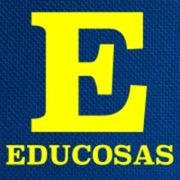 @educosas1