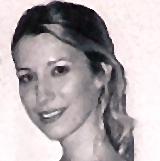 Nicole Evans M.D. Social Profile