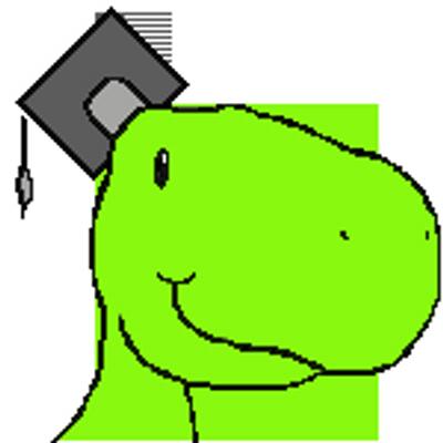 Learnosaurus Inc | Social Profile