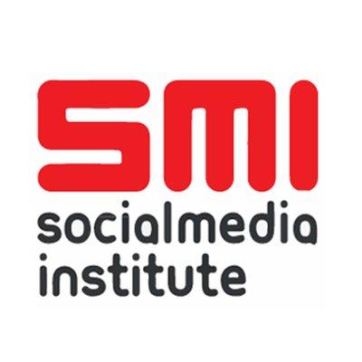 SocialMediaInstitute