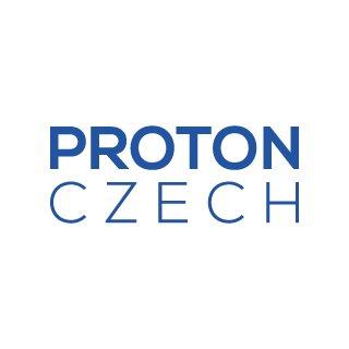 PROTON CZECH s.r.o.