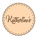 Katherine's كاثرينز