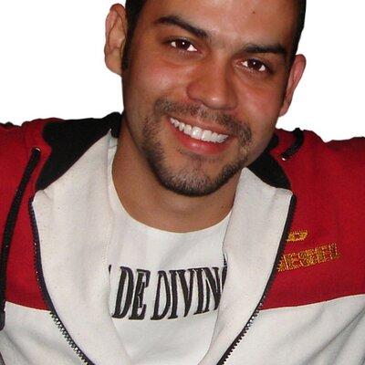 Leonardo Gontijo