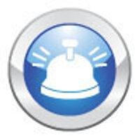 Front Desk Support | Social Profile