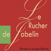 B&B rucher jabelin | Social Profile